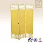 Home partition furniture wooden partition divider indoor wall partition