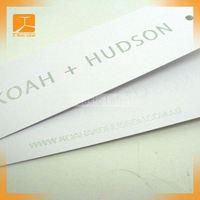 custom cheap name tag supplier in kuala lumpur