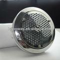 banheira de hidromassagem quente sucção banheira abs peças tampa diâmetro 90mm