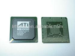 memory ic chips vga rca 215R6VALA21G