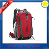 2014 newest travel backpack supplier