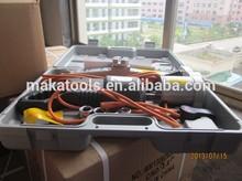 12V 2 Ton Electric Jack For Car