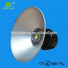 zhong shan factory directly supply New design, super bright led high bay lighting,4pcs