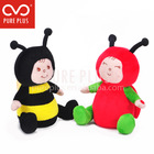 2014 wholesale recordable sound module for plush toy made in China