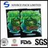 free sample herbal incense bag wholesale