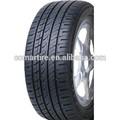 novo produto de marca famoso chinês pneus planta de fabricação