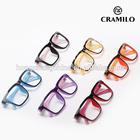 2014 most popular eyewear optical frame TR90 54-19-137 (T1009)