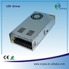 100-240V to 12V Non-Waterproof rgb led driver