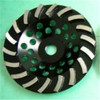 high margin product diamond turbo concrete grinding disk