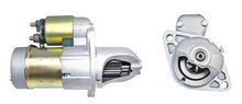 High quality Hitachi S114-818 Starter Motor