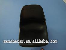 B0306 Series Clean & ESD Plastic Chair