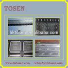 (Hot offer) 20N60