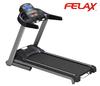 Home Motorized Treadmill Fitness Equipment