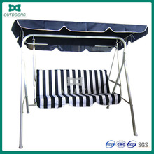 China supplier hanging patio adult outdoor gazebo swing