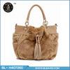 every week update new design 2014 newest beautiful animal skin handbags
