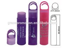 Nature Essence Cosmetics Lip Blam Diamond Wholesale with Container