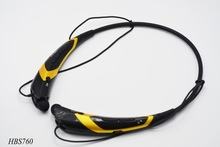 motorcycle helmet bluetooth headset NEW Vitality stereo Wireless HandFree vibrating bluetooth headset hbs-760