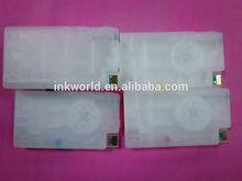 bulk refill ink cartridge for HP711 printer, compatible for HP designjet T120/ T520 printer
