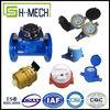 /product-gs/counter-meter-di-water-digital-ph-meter-60033822257.html