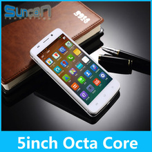 New china express cheap android 3g smart phones IPS mtk6592