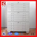metal arquivo armário fichário de aço sob a mesa arquivo armário de móveis de aço kd estilo moderno 2 porta de armário de roupas para o pessoal