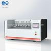 HDT/Vicat Softening Point Tester for Petrochemical Industry