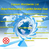 Air freight warehouse customs clearance service to Bavaria