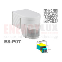 home appliance wireless remote sensor