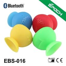 Portable Wireless Bluetooth Mini Speaker for iphone/ipad/Computer Green