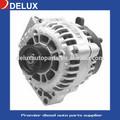Alternador de coche/auto lester generador: oem 8270: 10480336 para oldsmobile alero v6 3.4l