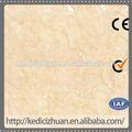 foshan gres porcellanato rustico exclusve tipo parquet pavimenti in piastrelle smaltate opache con prezzi a buon mercato