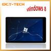 New bluetooth Tablet PC intel Atom CPU,Cheap windows Tablet 16gb ROM