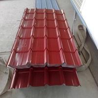 hot dip gauge waterproofing paint galvanized steel
