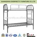 Baratos camas de hierro forjado, de hierro forjado cama litera, muebles de hierro forjado camas