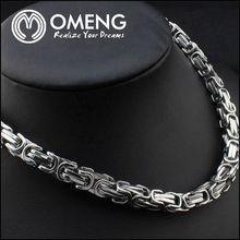 mais barato 925 esterlina pulseira de prata em estoque