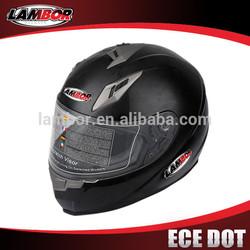 any size helmet XS motorcycle helmet