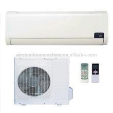 Wall split air conditioner R410a inverter Australia MEPS 4 standard