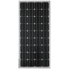 150 watt mono solar panel price
