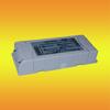 500mA 24V High PFC DALI constant current led driver 12W
