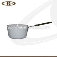 Mini saucepan very cute series