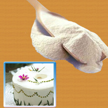 Top Quality Non-Dairy Creamer For Cake