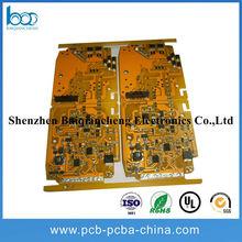 reliable pcba factory/pcba manufacturer/pcba provider