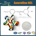 Drogas antifúngicas amorolfina generico api cas.: 78613-35-1