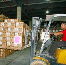 High Quality Lcl Consolidated Shipping Agency Shenzhen Guangzhou Shanghai