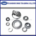 Single row Tapered roller bearing used minibus