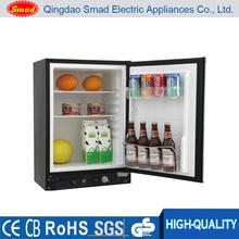 Gás frigorífico, Geladeira portátil, 12 V geladeira