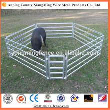goat fence panel for sale ---Australian standard goat sheep panel