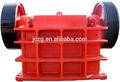 De haute qualité de la brique d'argile faisant la machine/concasseur à mâchoires mobile usine à vendre avec le meilleur prix