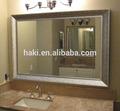 espejo de la pared decorativos espejo