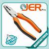 Professional crimping combination pliers repair tools